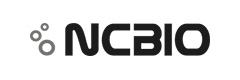NCBIO Corporation