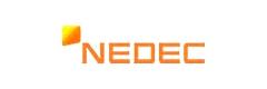 NEDEC Corporation