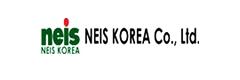 NEIS KOREA