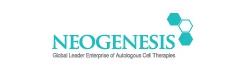 NeoGenesis Corporation