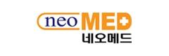 Neomed Corporation