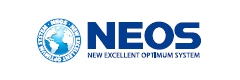 NEOS CORP. Corporation