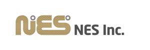 NES's Corporation