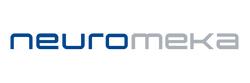 Neuromeka Corporation