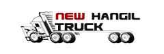NEW HANGIL TRUCK