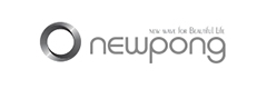 NEWPONG Corporation