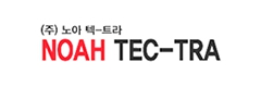 Noah Tec-Tra Co.,Ltd. Corporation