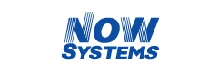 NOW SYSTEMS Corporation
