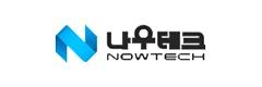 NOWTECH Corporation
