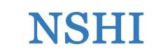 NSHI's Corporation