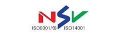 NSV Corporation