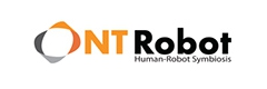 NT Robot