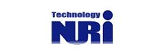 Nuritechnology