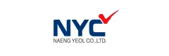 NAENG YEOL Corporation