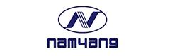 NYMYANG Corporation