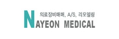NAYEON MEDICAL Corporation