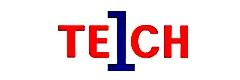 ONETECH Corporation