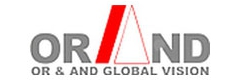 ORAND Corporation