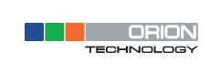 Orion Technology Corporation