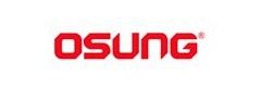 OSUNG Corporation