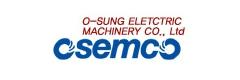 O-Sung Electric Machinery