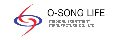 OSONG LIFE's Corporation