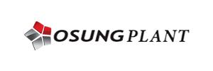 OSUNG PLANT Corporation