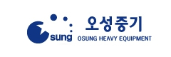 Osung Heavy Equipment