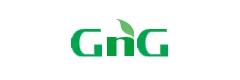 GNG Corporation