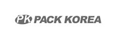 PACK KOREA Corporation