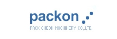 PACKON Corporation