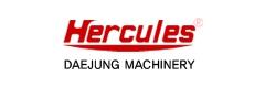 Daejung Machinery Corporation