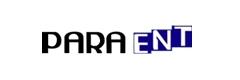 PARA ENT Corporation