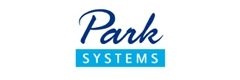 PARK SYSTEMS Corporation
