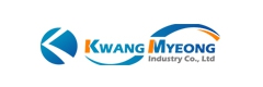 KWANG MYEONG IND.'s Corporation