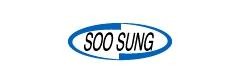 SOO SUNG