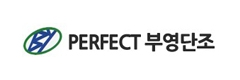 PERFECT BOOYOUNG Corporation