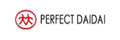 PERFECT DAIDAI Corporation