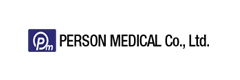 Person Medical Corporation
