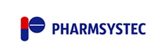 PHARMSYSTEC's Corporation