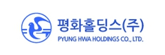 PYUNG HWA HOLDINGS's Corporation