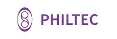 PHILTEC's Corporation
