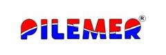 PILEMER Corporation