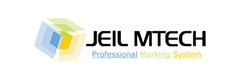 JEIL MTECH Corporation