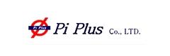 PI PLUS Corporation