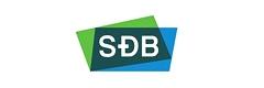 SDB Corporation