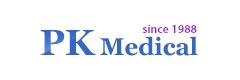 PK Medical Corporation