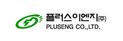 PLUS ENG Corporation