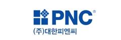 PNC's Corporation