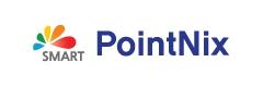 PointNix Corporation